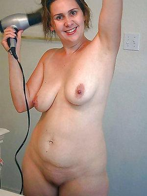 beautiful huge nipples mature