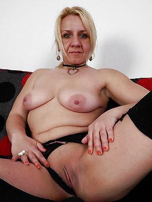 fantastic grown-up with big nipples
