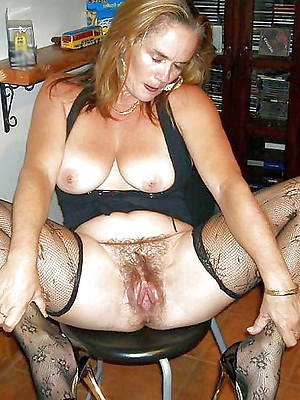 mature milfs in nylons misapplied sex pics