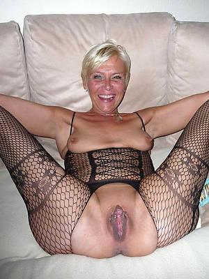 mature nylon pussy good hd porn