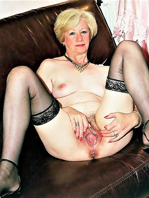 natural mature women coitus xxx