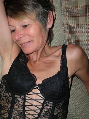60 plus mature eroticax