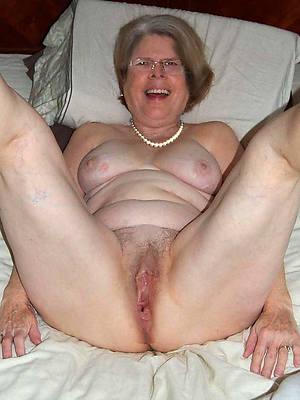 60 plus grown-up hot porn