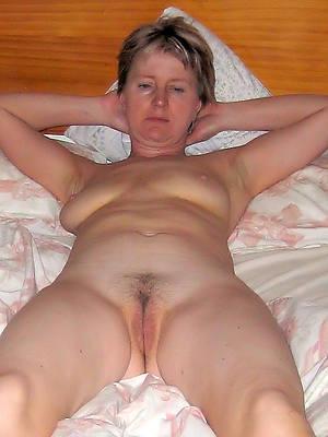 mature whore wife sex xxx