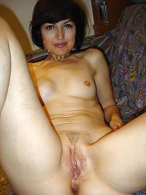 slut women incorrect sex pics