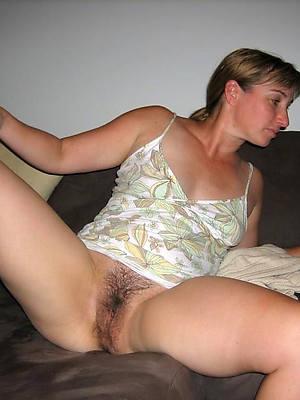 hotties sexy mature whores pics
