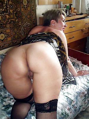 big booty mature milf free hd porn