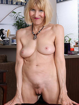 busty mature blonde dirty making love pics