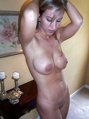 free xxx boobs mature pics