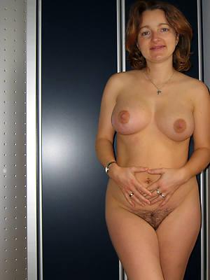 unassuming of age bosom watery porn