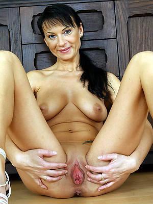 bedraggled mature cunt free hd porn
