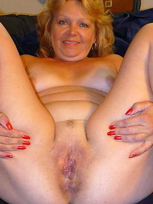mature girlfriend free porno