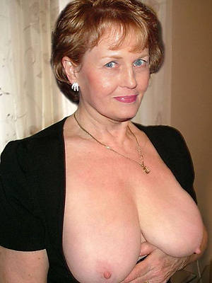 mature puffy nipples good hd porn