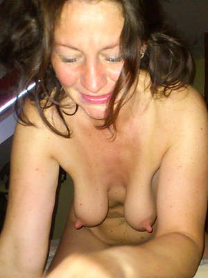 sexy mature big nipples unambiguous congregation