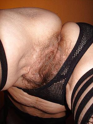 mature close up porn pics