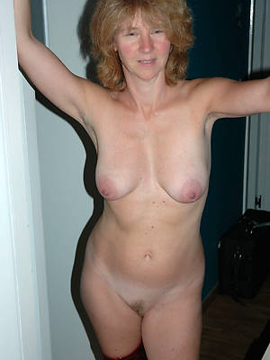 porn pics of hot solo grown-up