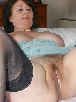 solo mature mobile porn