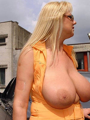 full-grown big boobs hot porn
