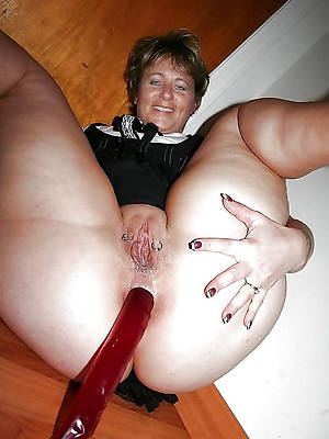 porn pics of grown-up assfucking