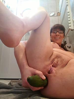 mature assfucking free hd porn