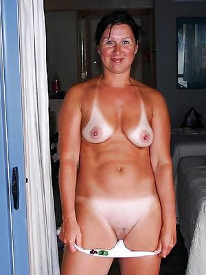 mature european pussy easy porno