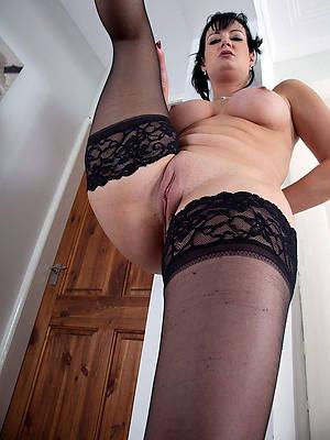 sexy european matures naked porn pics