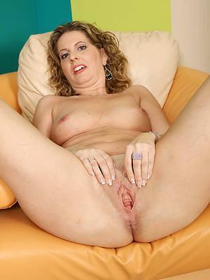 amateur european mature easy hd porn