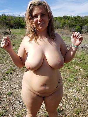 hotties european mature porn pics