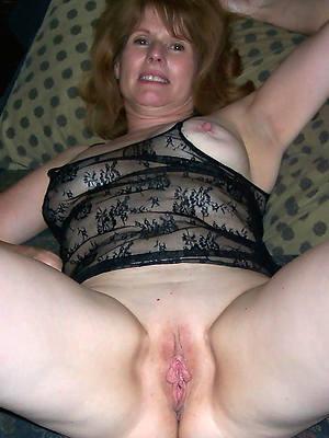 mature erotics mating xxx