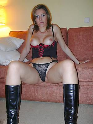 mature erotic women homemadexxx