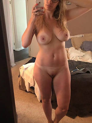 mobile matured free porno