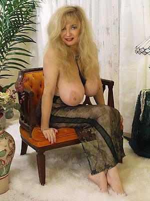 retro mature women hot porn