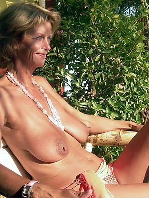 free xxx retro mature women