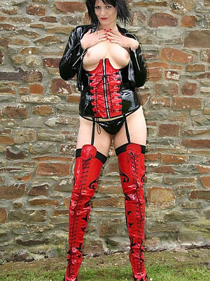 mature just about rubber dirty sex pics