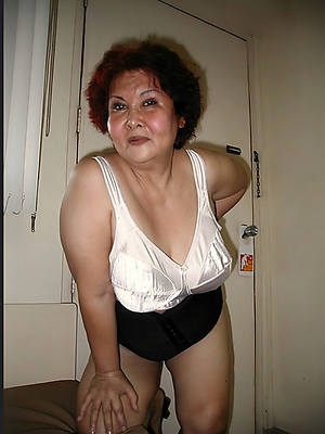 reality grown-up asian nudes pics