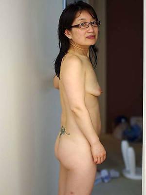 mature asian milf porn pic download