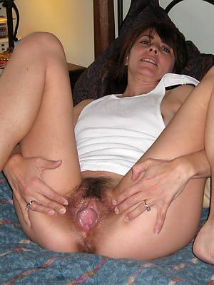 best mature ladies good hd porn