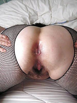 tight grown-up ass dirty sex pics