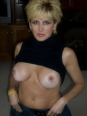 horny of age private stripped