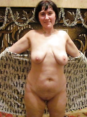 free xxx hot private mature pics
