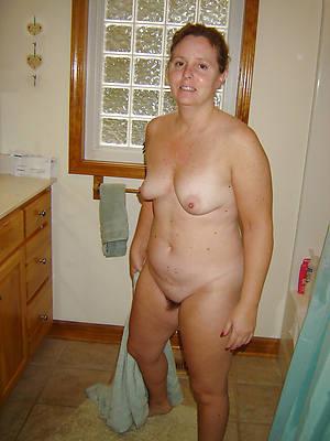 porn pics of hot private mature