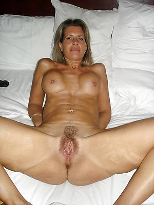 horny private matures porn pic download