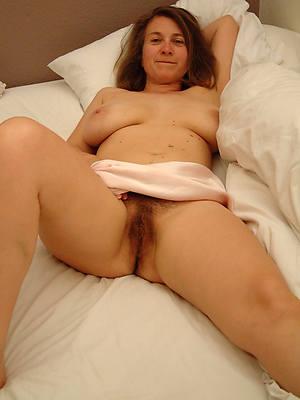 private matures mobile porn pics