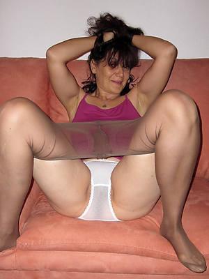 free porn pics of adult pantyhose fetish