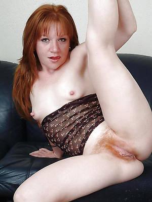 mature redheads eroticax