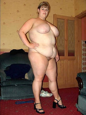 bbw mature milf perfect piecing together