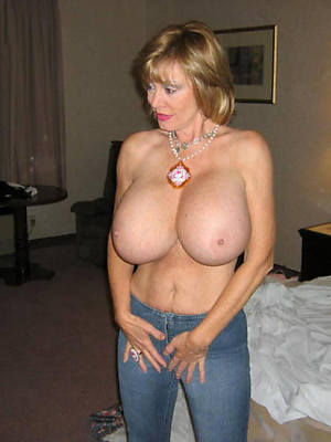 mature in jeans naked porn pics