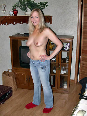 matured women in tight jeans free hd porn