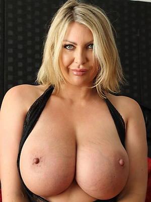 mature uk model hot porn