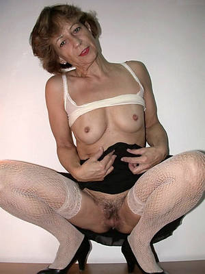 old women mature intercourse xxx